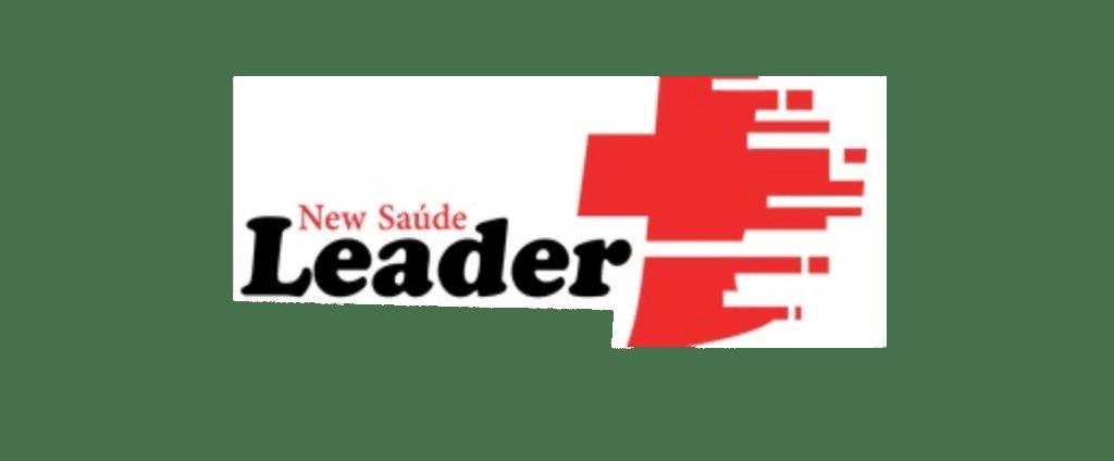 Leader news saude